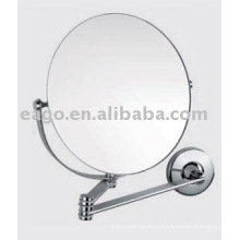 MIRROR,DECORATIVE MIRROR, WALL MIRROR