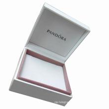 Paper Box, Jewelry Box, Jewellery Box 60
