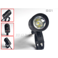 Maxtoch B01 26650 LED Bike Light