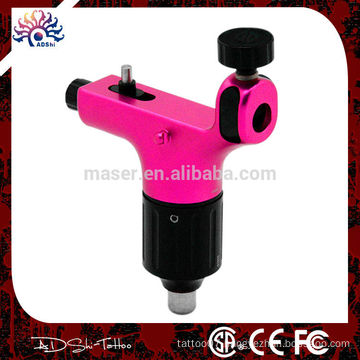 Best Tattoo Machine Brands RCA Rotary Tattoo Machine