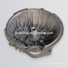 Buy direct sales die casting foundry parts for auto spare parts from china factory