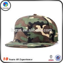 Оптовые кепки с капюшоном