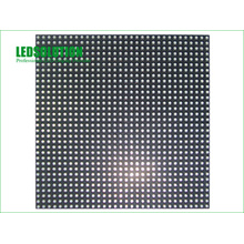 P4 Indoor LED Display Module Full Color (LS-I-P4)