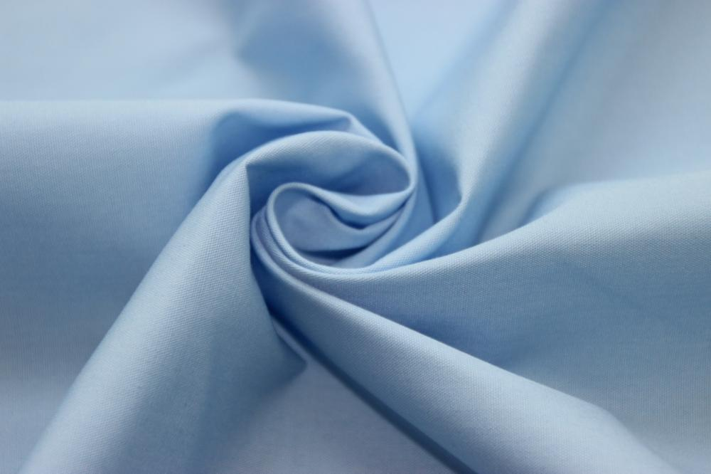 TC medical fabric dyeing for hospital