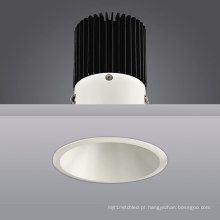 Downlight Dimmable de 50W para Interior