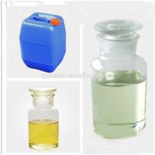 Werksversorgung D-Pantothenylalkohol (D-Panthenol) / Provitamin B, CAS Nr. 81-13-0