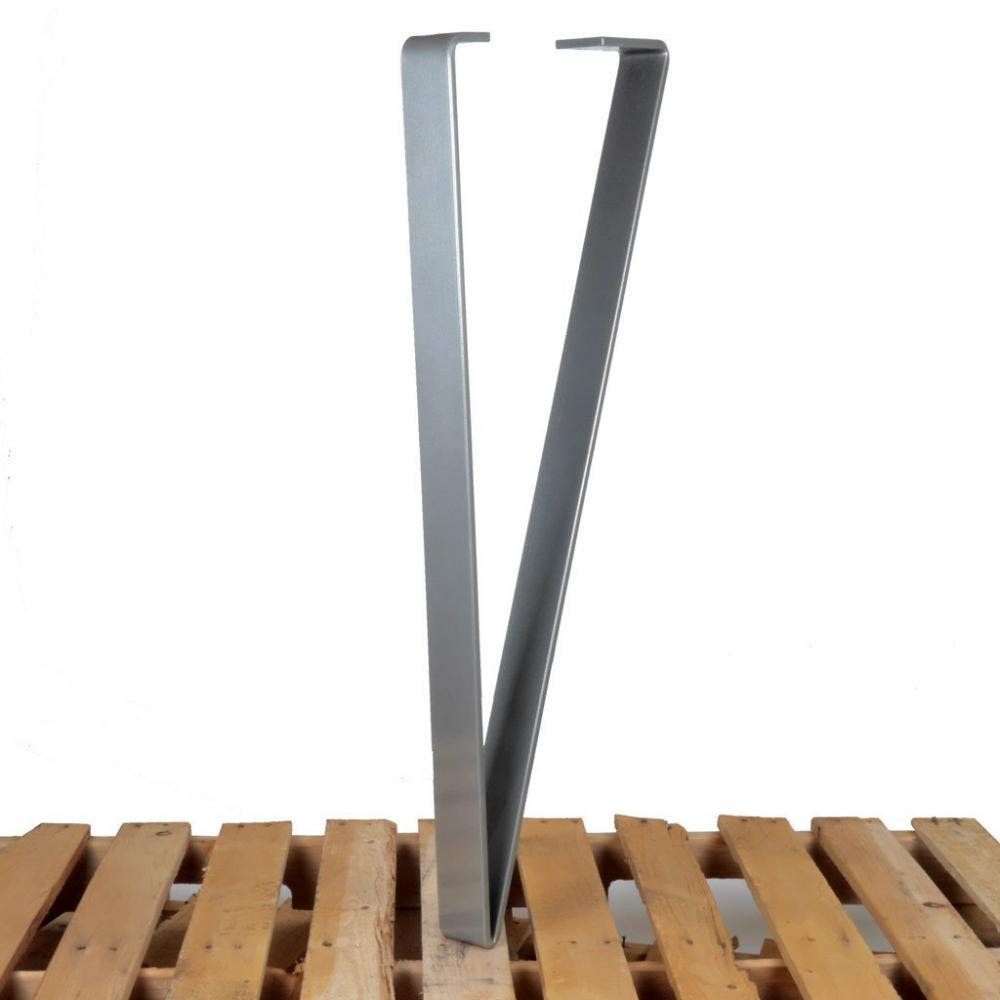 Table Leg 4 7