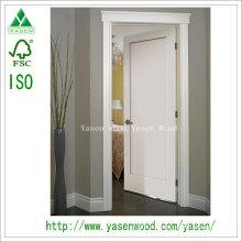 Индикаторная Панель Инженерных Белые Деревянные Двери