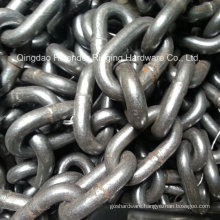 Fishing Chain Hb>400, High Hardness, Good Quality, Profrssional Manufacturer