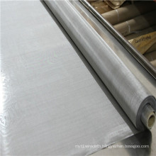 304 Stainless Steel Screen Wire Mesh