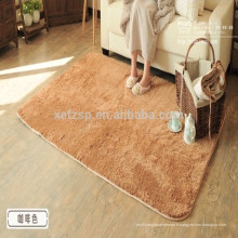 microfibre anti-fatigue plancher absorbant tapis tapis prix