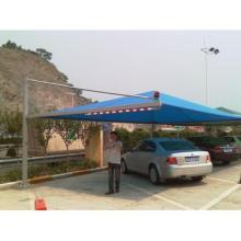 Good Quality Car Tent, Canopy,carpot