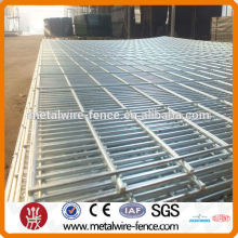 China supplier 358 high security fence