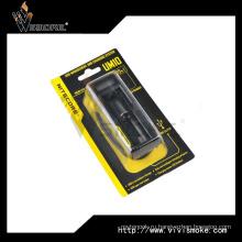 Зарядное устройство Nitecore Um10 Nitecore Um10 Charege Зарядное устройство для USB-зарядки от Nitecore