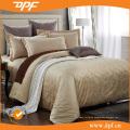 Juego de sábanas de algodón 200X220 (DPF052960)