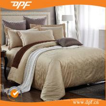 Cotton Bedding Set 200X220 (DPF052960)