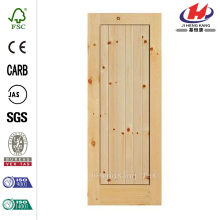 JHK-001 Parts Wardrobe Sectional Interior Sliding Door