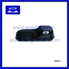 Carter d'huile MD150195 / MD095636 pour Mitsubishi mirage pour Dodge pour Plymouth pour Hyundai pour Eagle