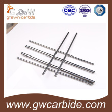 Tungsten Carbide Rod Grade Yl10.2