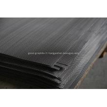 Qualité supérieure Sprint Graphite plaques