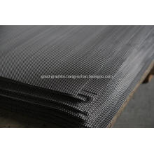 Top Quality Sprint Graphite Plates