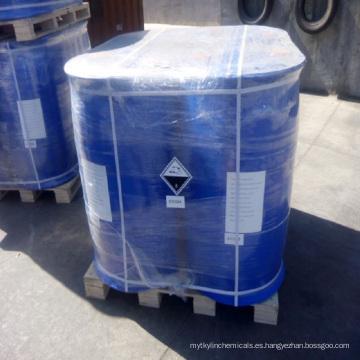 Cloruro de Dodecil Dimetil Bencil Amonio (CLORURO DE BENZALCONIO) 50% y 80%