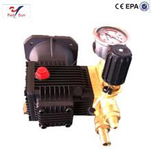 Precio de venta caliente del conjunto de bomba de agua diesel