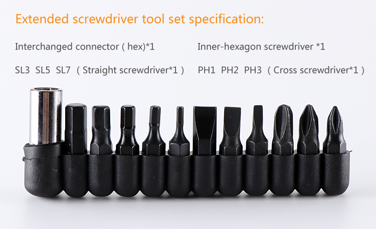 Multi Function Pliers