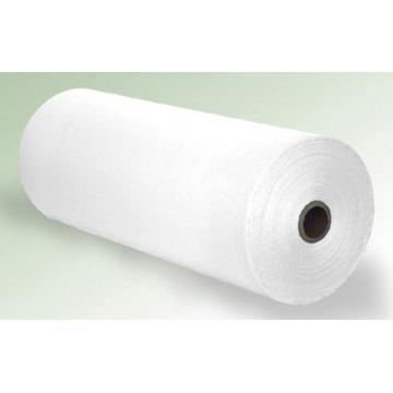 Rolo médico da gaze do algodão de 100%