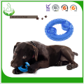 Dog Supply Freeze Dog Chew Toys Untuk Musim Panas