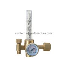 Cbmtech Argon Flowmeter Regulators for Sale