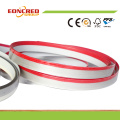 0.8mm 2mm Furniture Accessories Usage PVC Edge Band for Vietnam Market