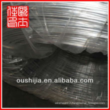 Anping hot dipped galvanized wire factory