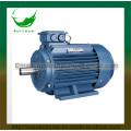 1,1 кВт 1,5 л. с. медного провода трехфазный Электрический Двигатель