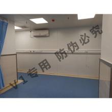 Máquina de lavar e desinfetar 90 w pendurada na parede 110V