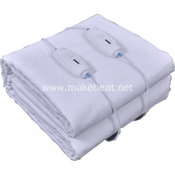 Cotton Electric Blanket 150*160cm