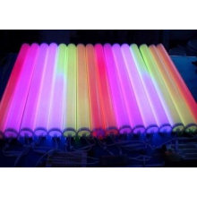 72PCS AC 220V-240V LED Strip/LED Light LED Rope Light/