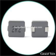 KF0503-100MT Venda Super Smd Inductor para fornecedor da China