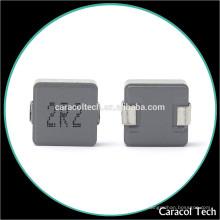 KF0503-100МТ продажи супер СМД Индуктор для Китай Поставщик