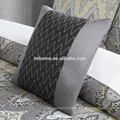 Madison Park Paxton Comforter Duvet Cover Jacquard Yellow Bedding Set