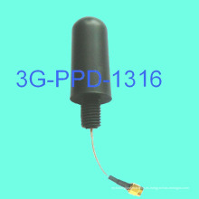 Antenas 3G (PPD-1316)