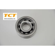 TCT Cylindrical Roller Bearing N205