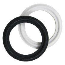 Custom Sanitary Tri-Clamp Gasket