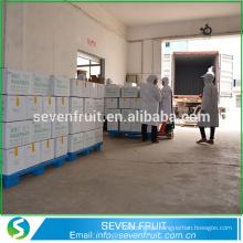 Vendedores de nozes de cultivo comum 1/2 Walnut Kernels