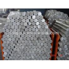 Barre ronde en alliage d'aluminium 5056
