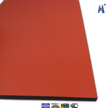 Hight Quality and Competitive Price Construction Material