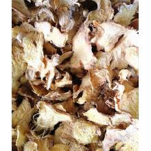 Proveedor de escamas de jengibre deshidratado de buena calidad