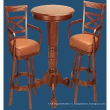 Новый стол для покера (PT-04)