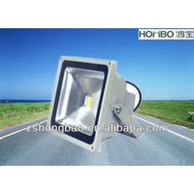 Meanwell chip led Flood light / LED Flood lamp CE ROSE