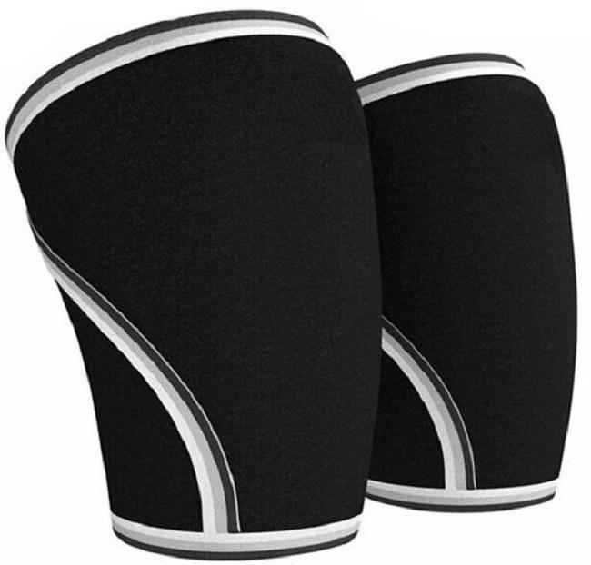 knee pad